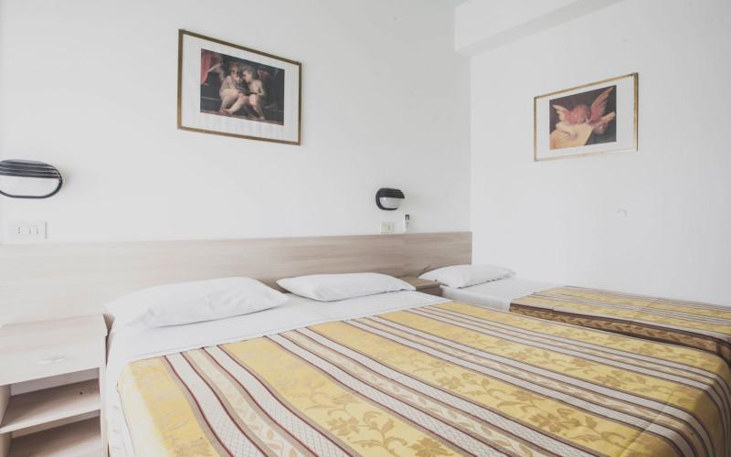 Camera-hotel-misano-adriatico-diana
